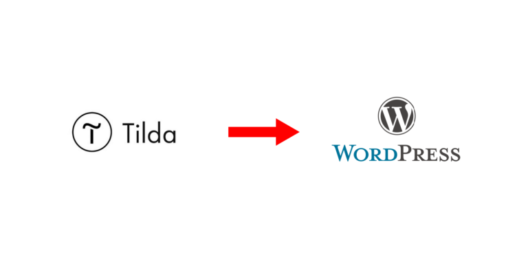 s-tilda-na-wordpress-kak-perenesti-sajjt